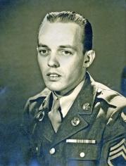 Leonard David HARTMAN, Sr